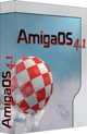 About AmigaOS4!